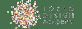 東京デザイン専門学校 キャリアコース