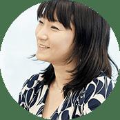 須澤 美佳さん