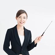 vol.3 日本語教師