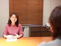 正盛さんインタビュー