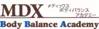 メディックス・ボディバランスアカデミー(東京御茶ノ水)