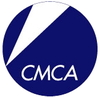 CMCAキャリアコンサルタント養成講習