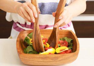 食育イメージ