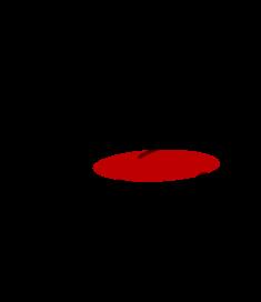ハンドケア1