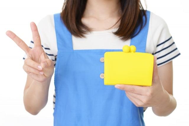 主婦のお小遣い稼ぎにおすすめの資格を紹介!在宅ワークや副業でも活かせる